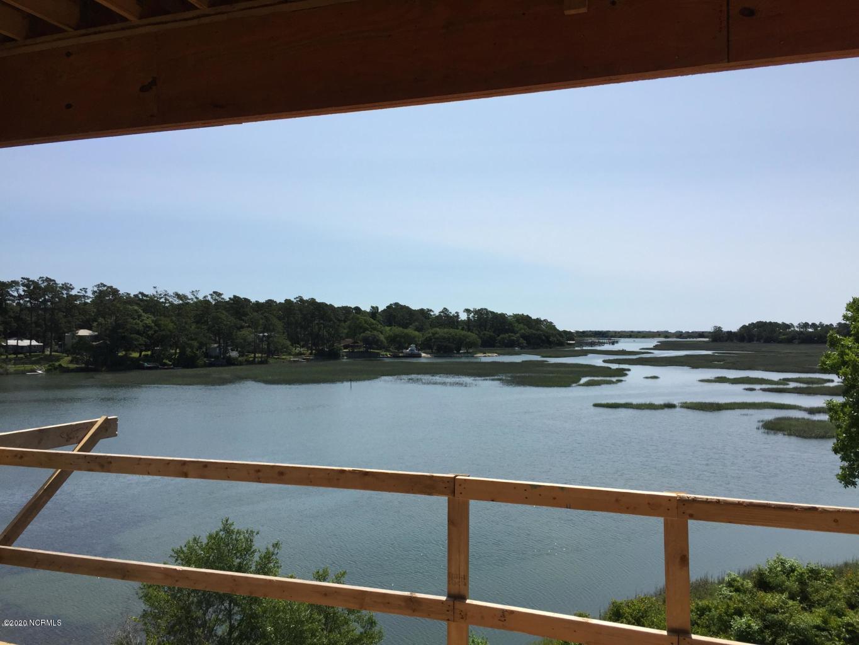 4734 Island Walk Drive, Shallotte, North Carolina 28470, ,Residential land,For sale,Island Walk,100216633