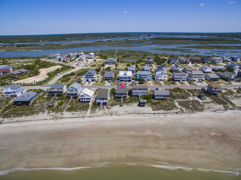 6717 Beach Drive, Oak Island, North Carolina 28465, 4 Bedrooms Bedrooms, 6 Rooms Rooms,2 BathroomsBathrooms,Single family residence,For sale,Beach,100216327