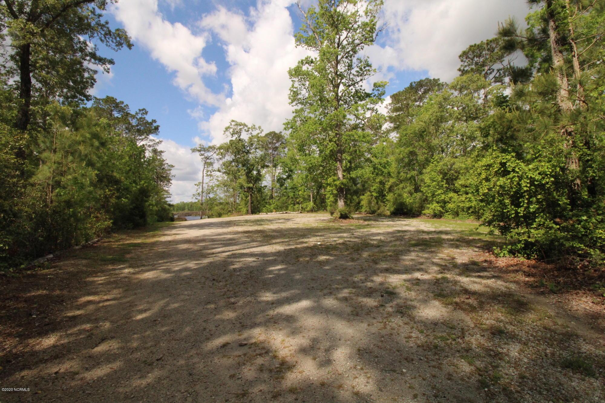 124 Lafitte Drive, Hubert, North Carolina 28539, ,Residential land,For sale,Lafitte,100173109