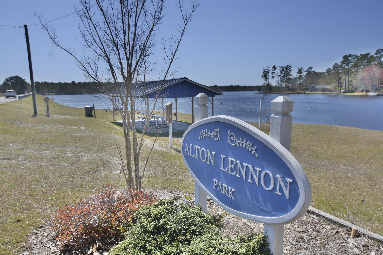 2049 Jamesville Lane, Southport, North Carolina 28461, ,Residential land,For sale,Jamesville,100216948