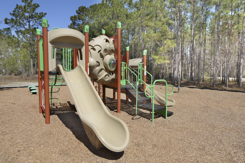 19 Greensboro Road, Boiling Spring Lakes, North Carolina 28461, ,Residential land,For sale,Greensboro,100216954