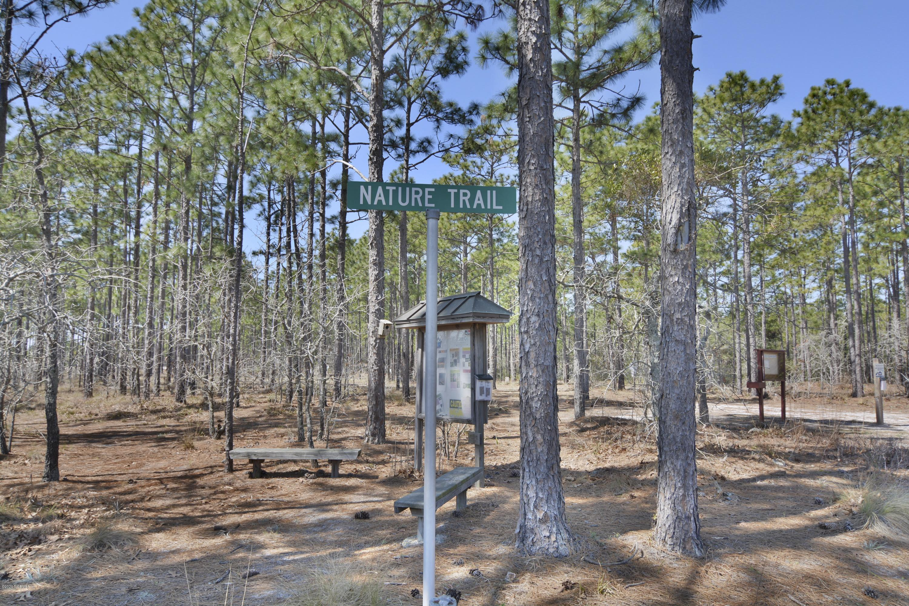 1790 Raeford Road, Southport, North Carolina 28461, ,Residential land,For sale,Raeford,100216983