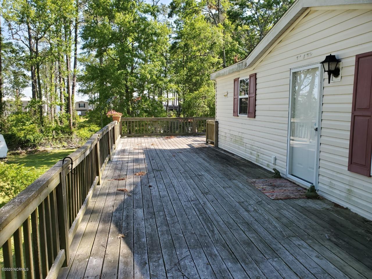 152 Lee Street, Aurora, North Carolina 27806, 2 Bedrooms Bedrooms, 5 Rooms Rooms,2 BathroomsBathrooms,Manufactured home,For sale,Lee,100217005