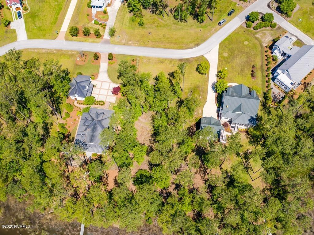 126 Oyster Point Road, Oriental, North Carolina 28571, ,Residential land,For sale,Oyster Point,100154709