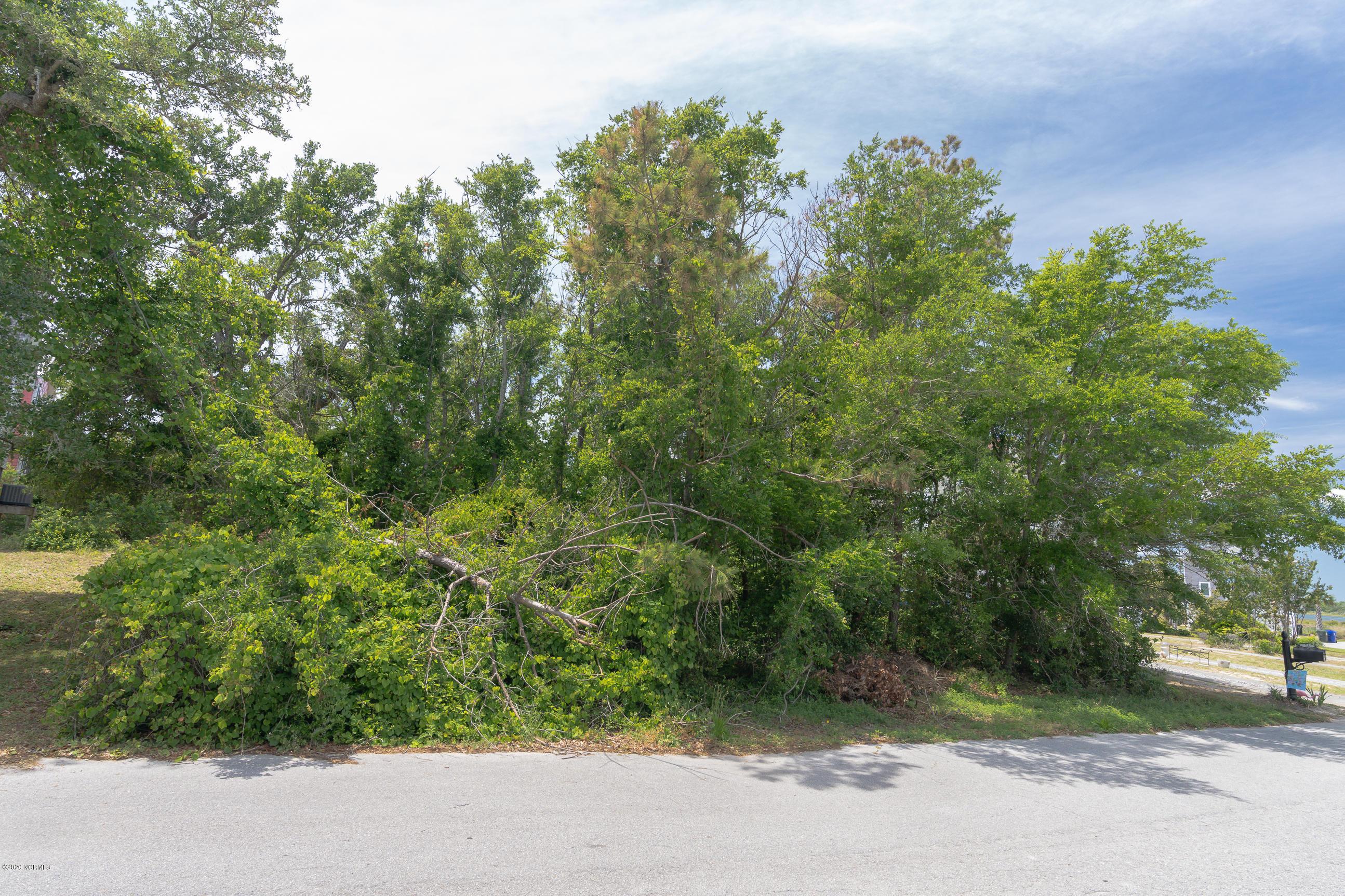 22 Sandy Lane, Surf City, North Carolina 28445, ,Residential land,For sale,Sandy,100217046