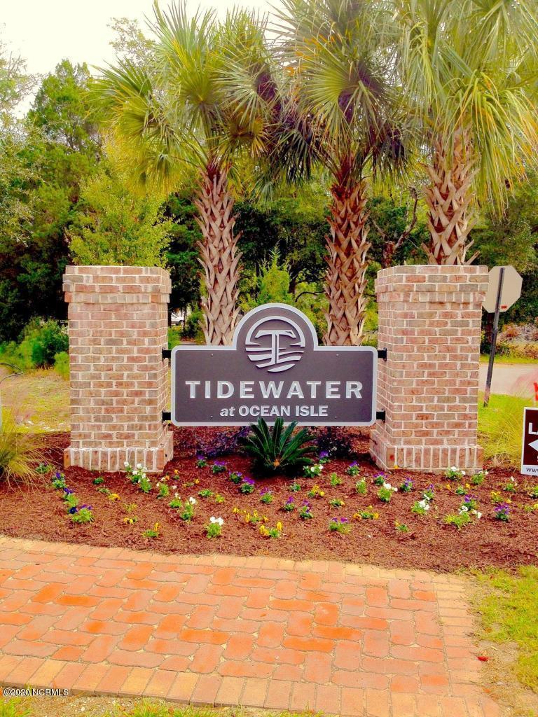 4761 Island Walk Drive, Shallotte, North Carolina 28470, ,Residential land,For sale,Island Walk,100217136