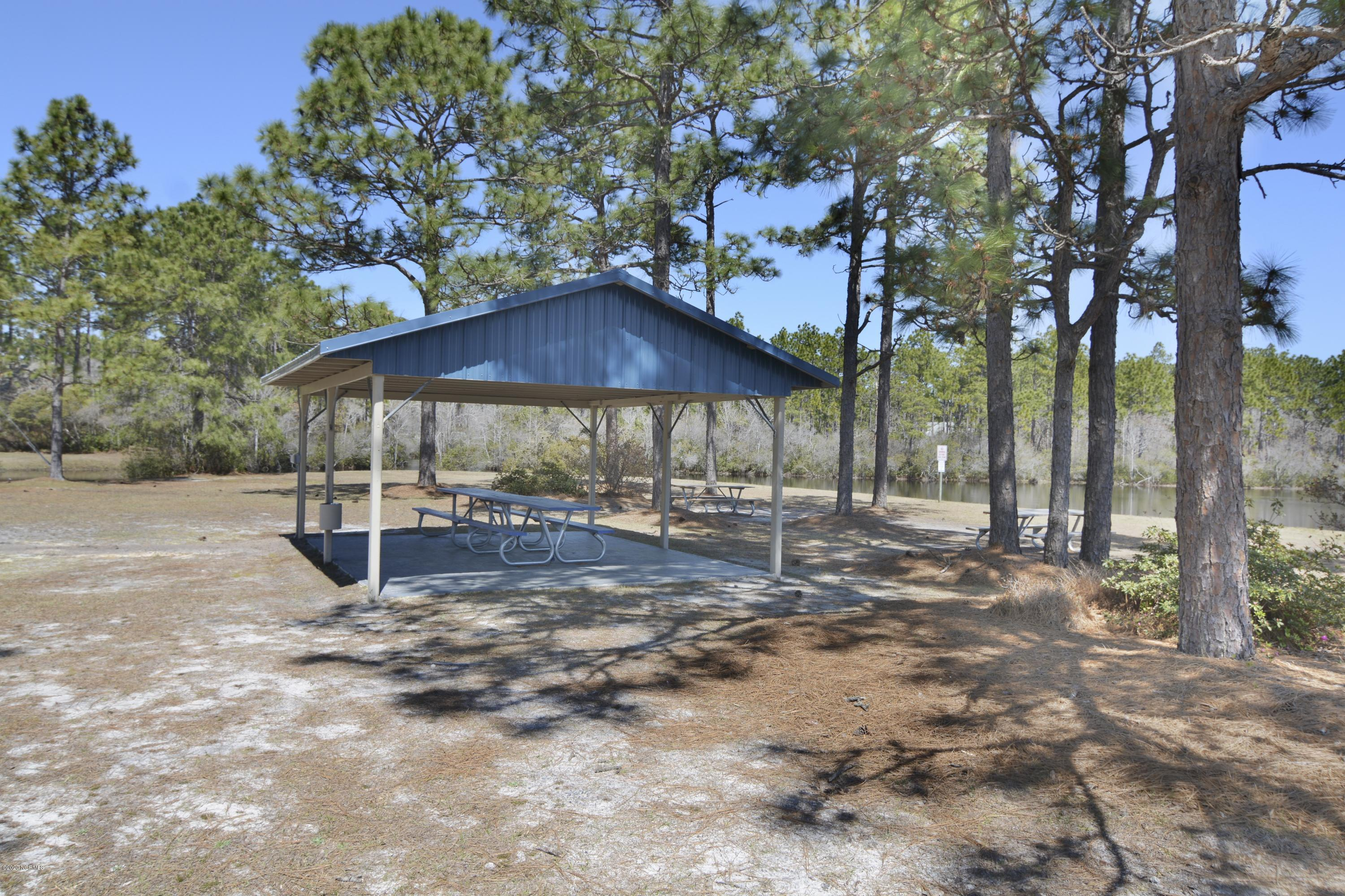 1821 Reidsville Road, Southport, North Carolina 28461, ,Residential land,For sale,Reidsville,100217199