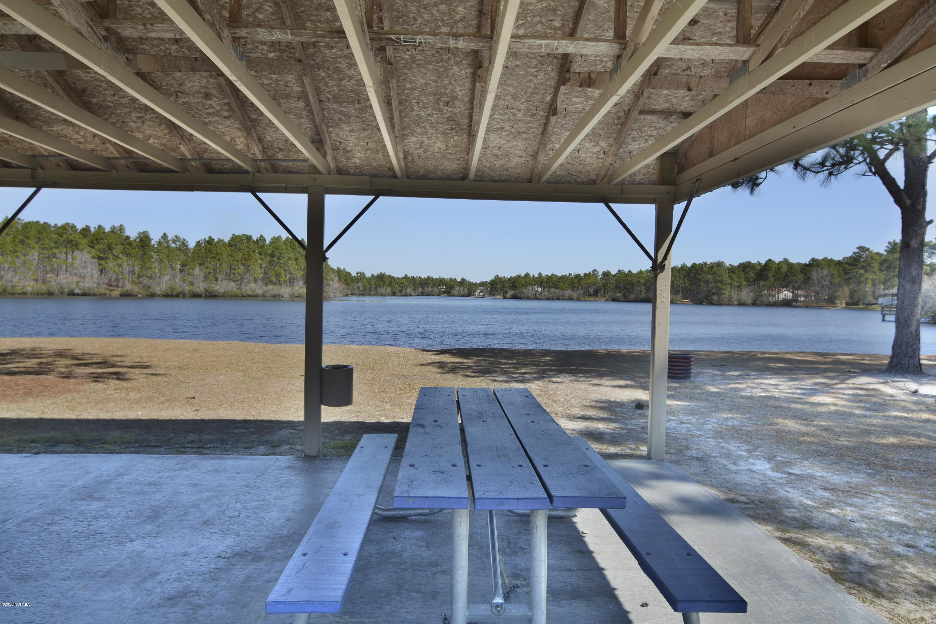 2021 Boiling Spring Road, Southport, North Carolina 28461, ,Residential land,For sale,Boiling Spring,100217203