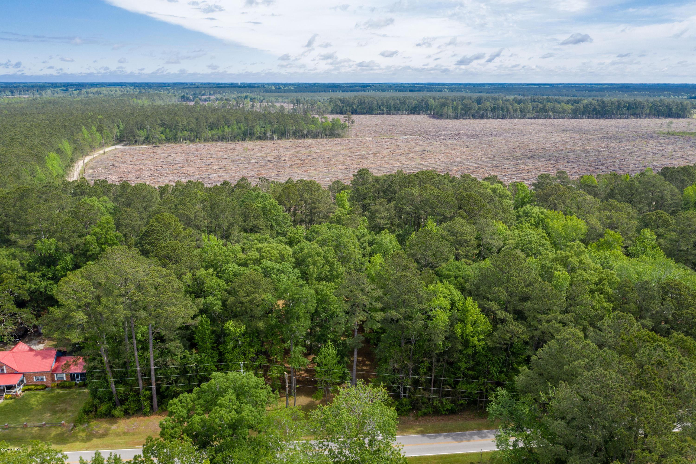 2214 Oakley Road, Stokes, North Carolina 27884, ,Residential land,For sale,Oakley,100217222