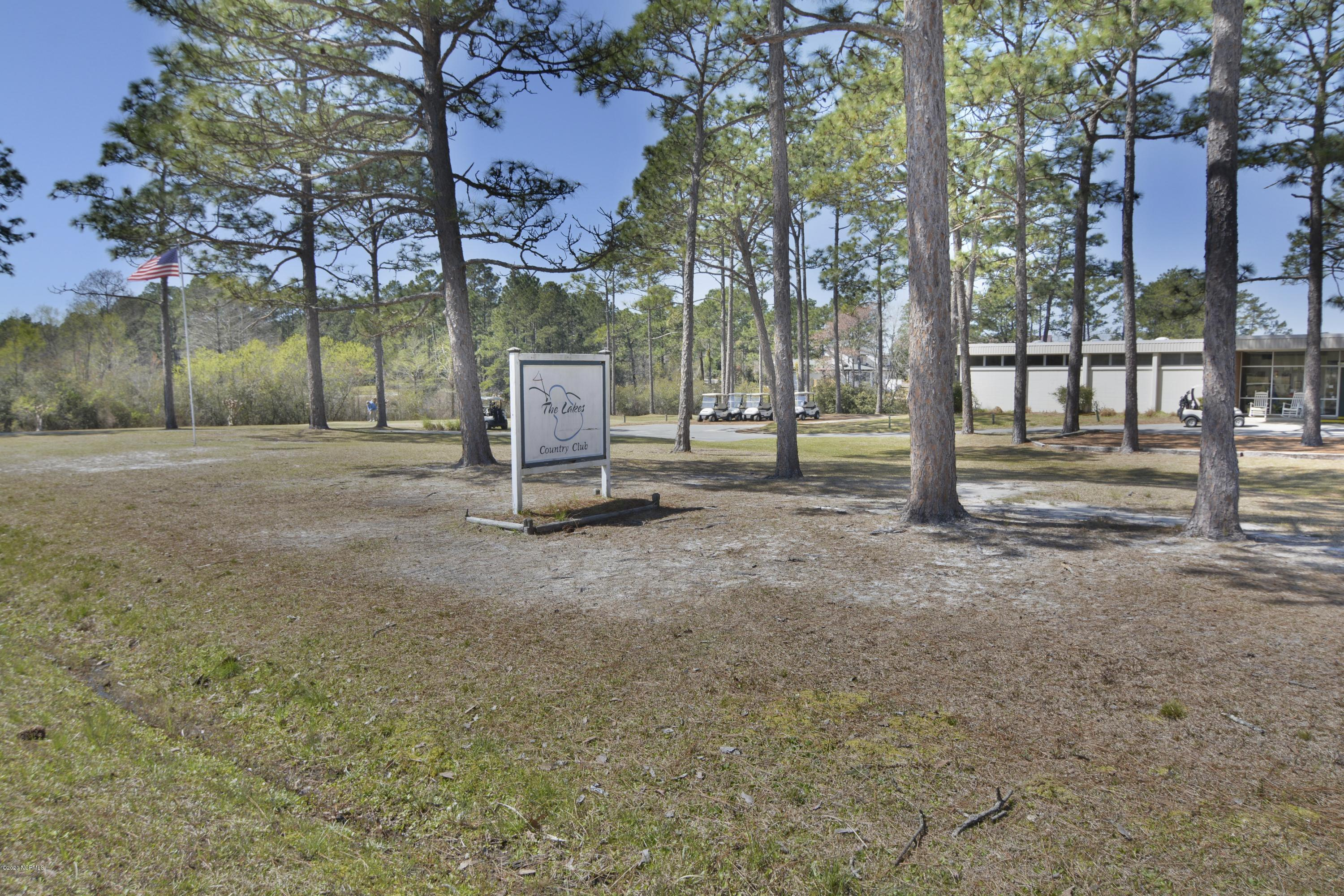 415 Revere Road, Southport, North Carolina 28461, ,Residential land,For sale,Revere,100217395