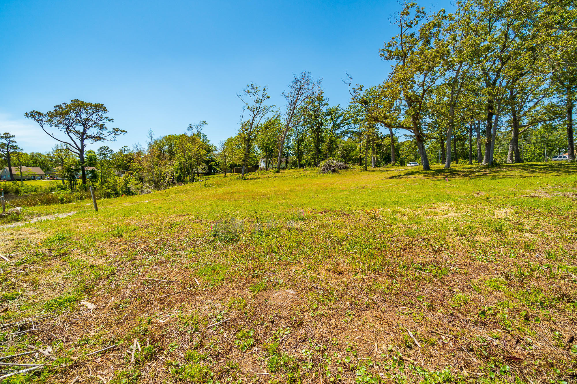 109 George Taylor Road, Newport, North Carolina 28570, ,Residential land,For sale,George Taylor,100217805
