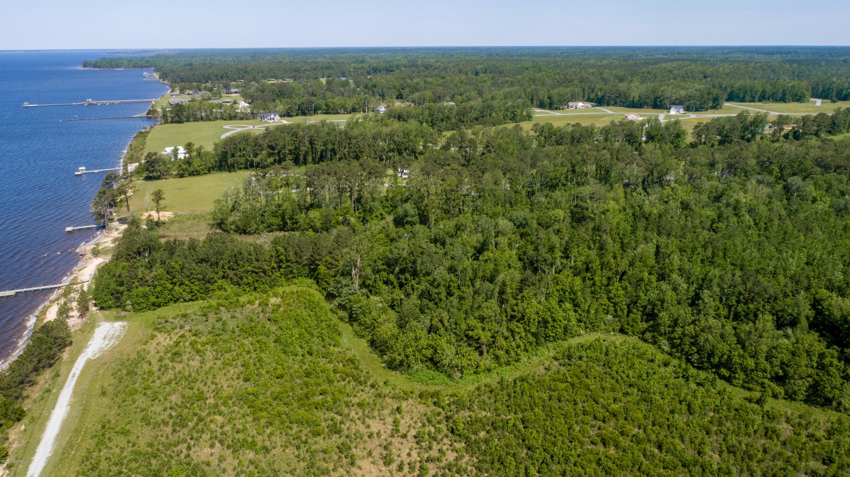580 Brightleaf Drive, Arapahoe, North Carolina 28510, ,Wooded,For sale,Brightleaf,100217390