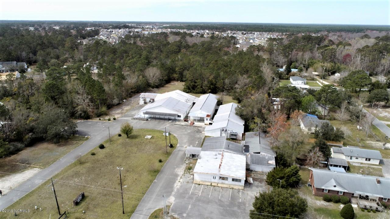 8249 River Road, Southport, North Carolina 28461, ,For sale,River,100217417