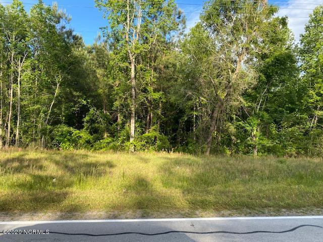 294+/- Streets Ferry Road, Vanceboro, North Carolina 28586, ,Recreation,For sale,Streets Ferry,100217379