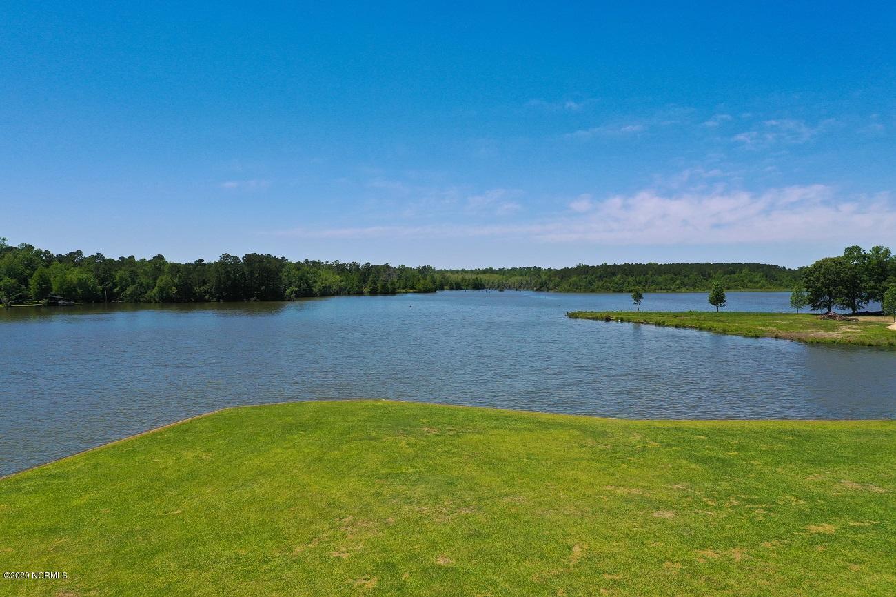 33 Deerfield Lane, Tabor City, North Carolina 28463, ,Residential land,For sale,Deerfield,100217445
