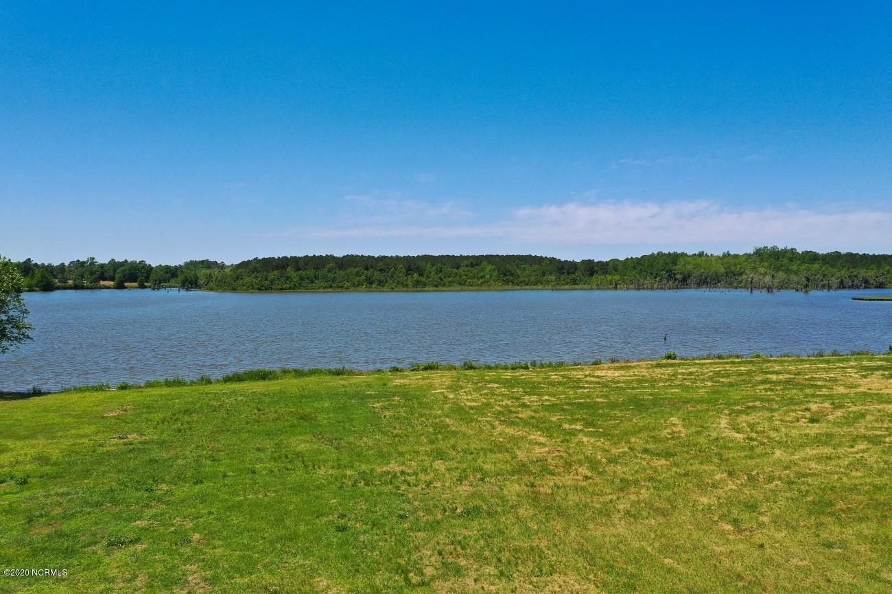 3 Lakeview Lane, Tabor City, North Carolina 28463, ,Residential land,For sale,Lakeview,100217446