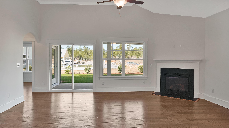 5777 Park West Circle, Leland, North Carolina 28451, 3 Bedrooms Bedrooms, 7 Rooms Rooms,2 BathroomsBathrooms,Single family residence,For sale,Park West,100185522