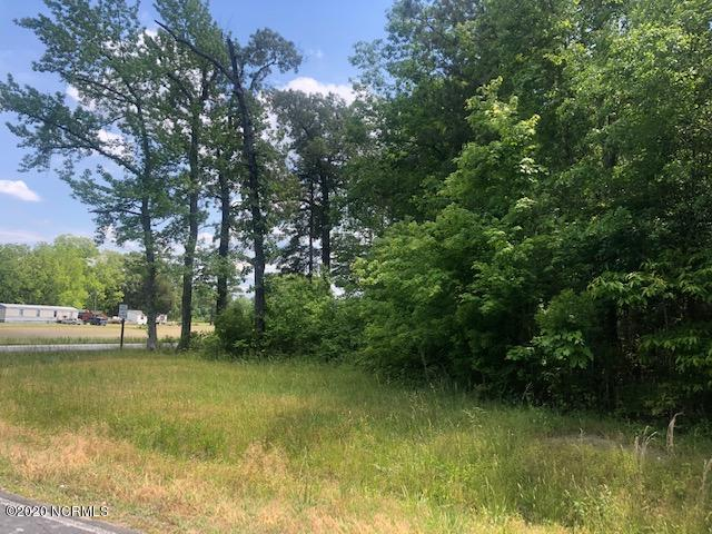 1 Lot State Rd 1124 Road, Blounts Creek, North Carolina 27814, ,Residential land,For sale,State Rd 1124,100217569