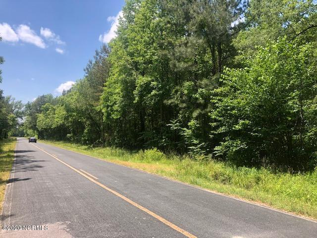 1 Lot State Rd 1124 Road, Blounts Creek, North Carolina 27814, ,Residential land,For sale,State Rd 1124,100217570