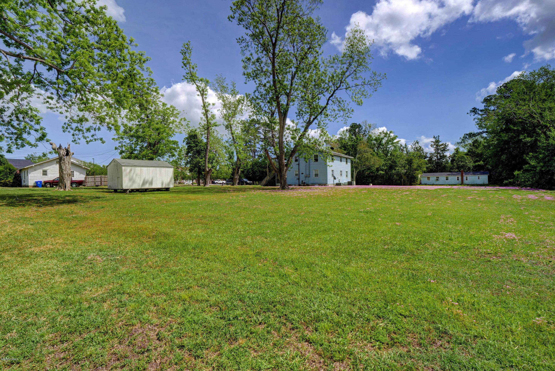 2723 Castle Hayne Road, Wilmington, North Carolina 28401, ,Quadruplex,For sale,Castle Hayne,100221236
