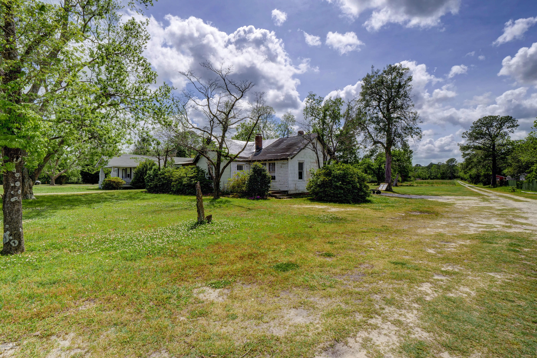 Wilmington, North Carolina 28401, ,Mixed use,For sale,100221247