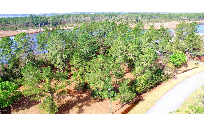 5114 Bucco Reef Road, New Bern, North Carolina 28560, ,Residential land,For sale,Bucco Reef,100217935