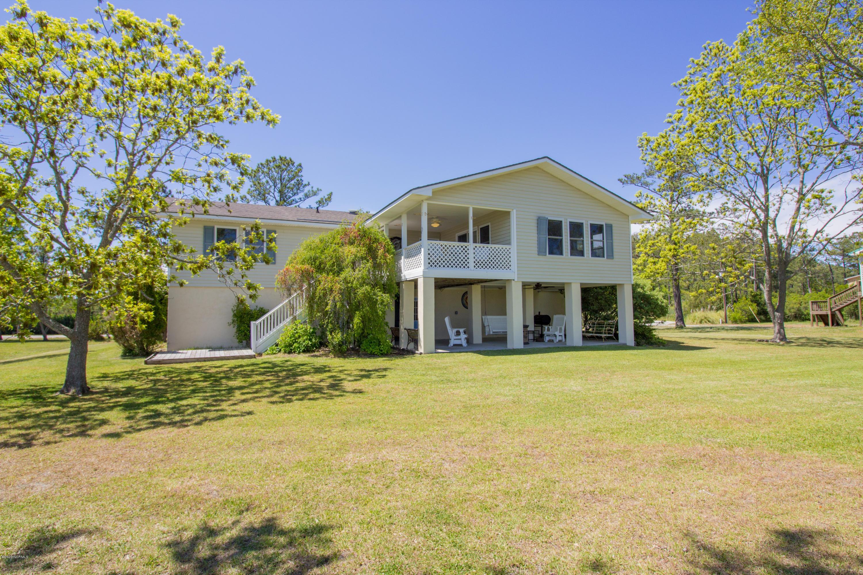 265 Debbi Lynn Lane, Belhaven, North Carolina 27810, 3 Bedrooms Bedrooms, 9 Rooms Rooms,3 BathroomsBathrooms,Single family residence,For sale,Debbi Lynn,100216700
