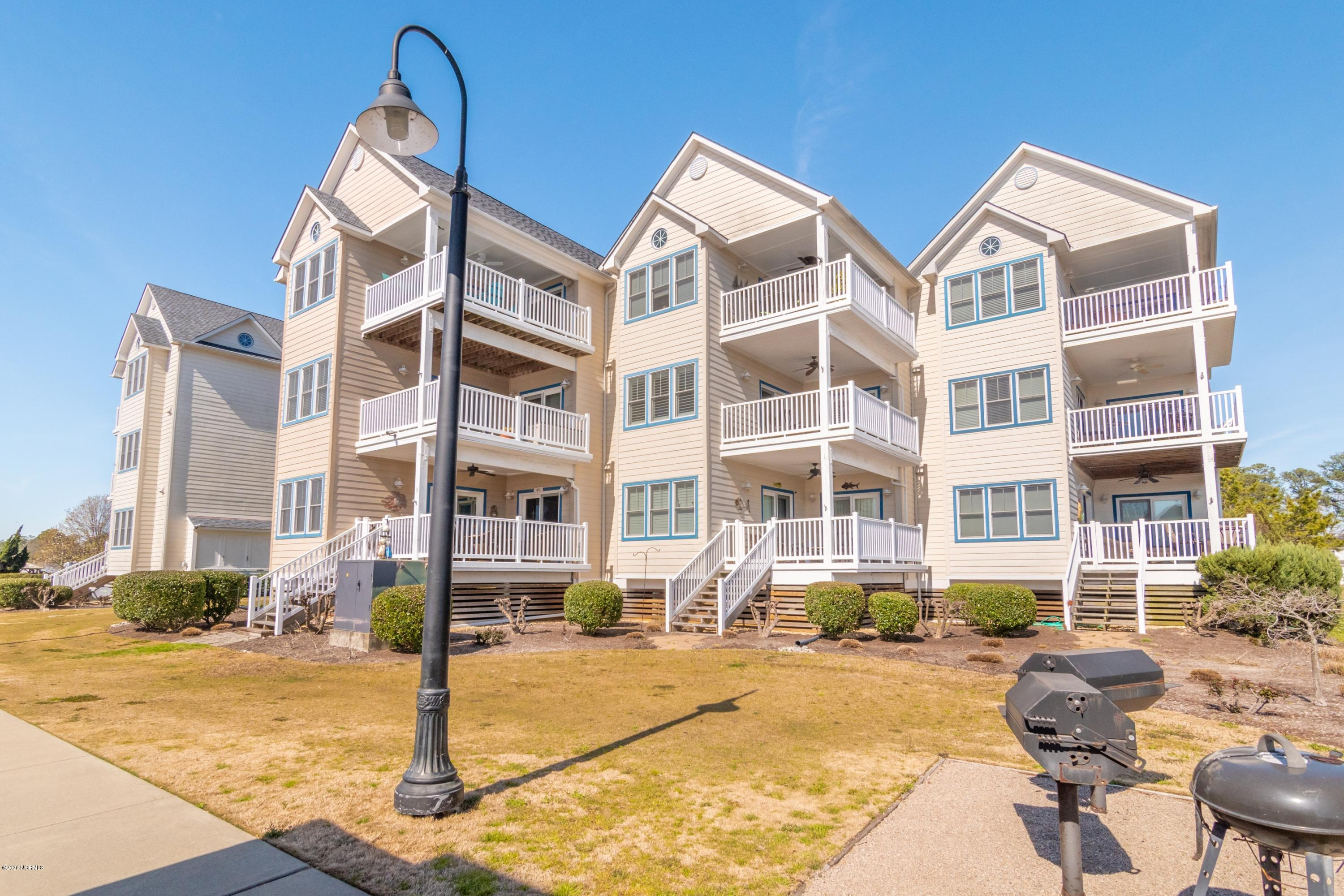 4206 Day Beacon Drive, Belhaven, North Carolina 27810, 2 Bedrooms Bedrooms, 6 Rooms Rooms,2 BathroomsBathrooms,Condominium,For sale,Day Beacon,100204126