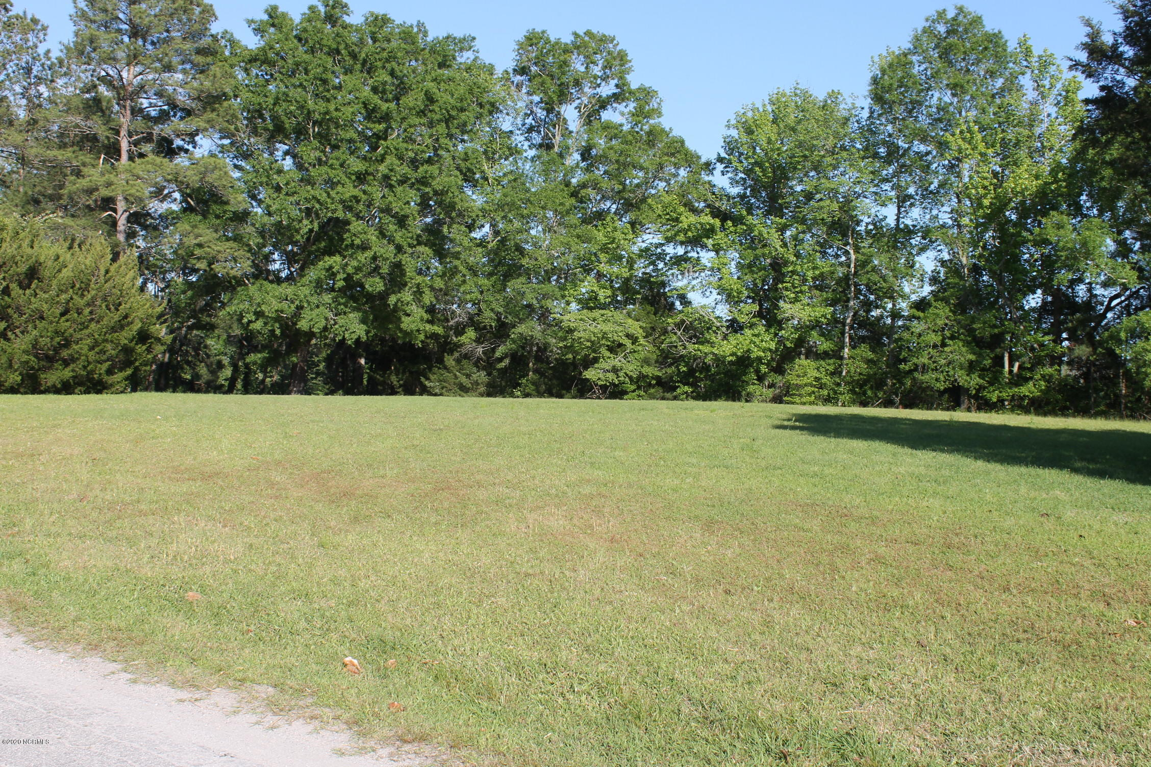 208 North Lake Drive, Whiteville, North Carolina 28472, ,Residential land,For sale,North Lake,100218042
