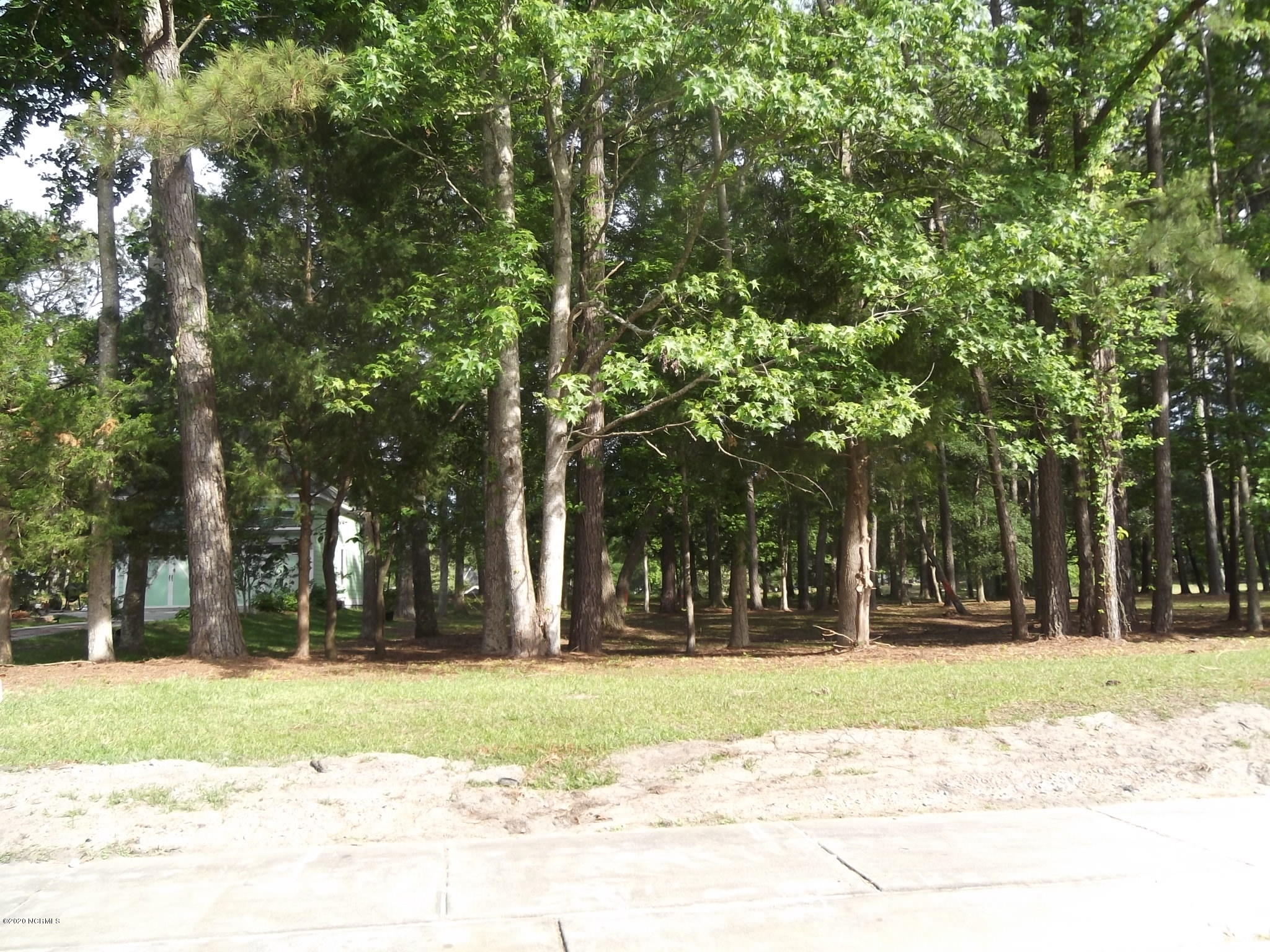 9311 River Terrace, Calabash, North Carolina 28467, ,Residential land,For sale,River,100218587