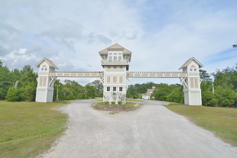 1569 Adelaide Beach Avenue, Shallotte, North Carolina 28470, ,Residential land,For sale,Adelaide Beach,100218124