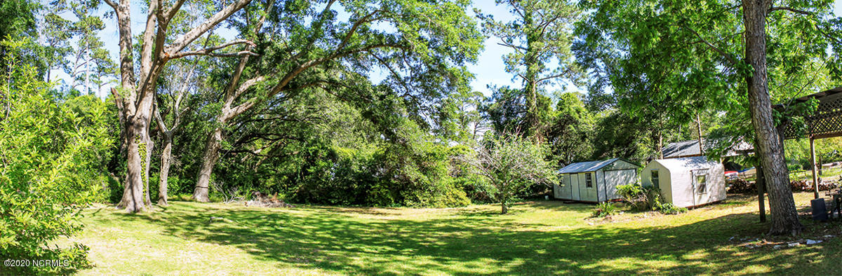 2005 Middle Sound Loop Road, Wilmington, North Carolina 28411, 3 Bedrooms Bedrooms, 7 Rooms Rooms,1 BathroomBathrooms,Single family residence,For sale,Middle Sound Loop,100216725