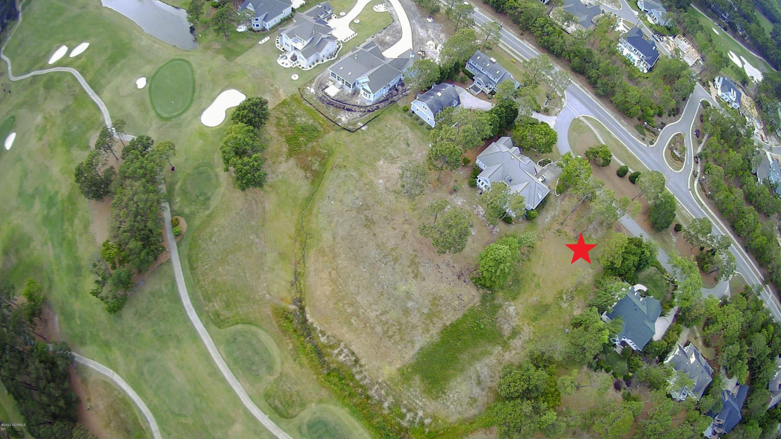 3529 St James Drive, Southport, North Carolina 28461, ,Residential land,For sale,St James,100218699