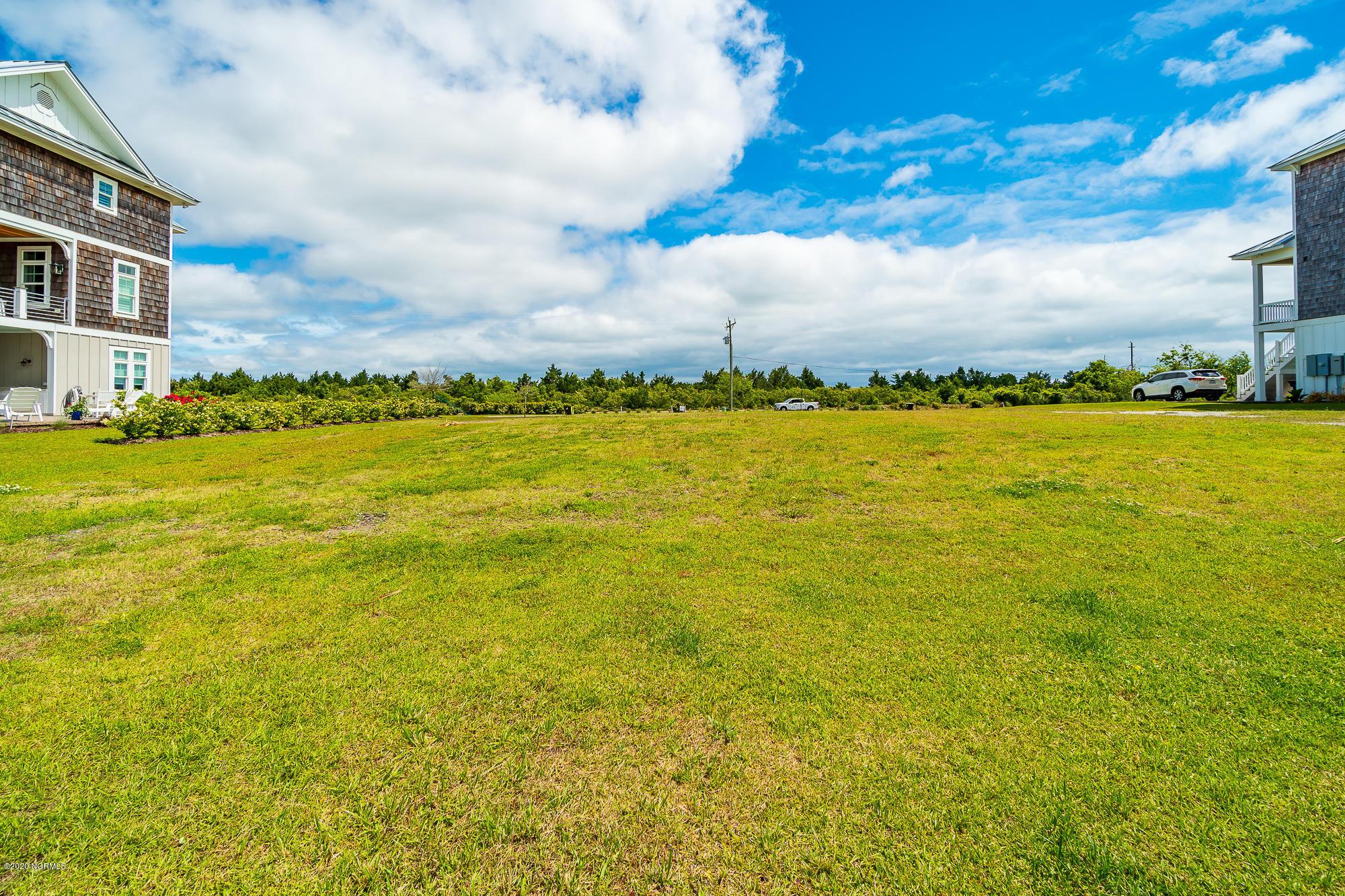 214 Radio Island Road, Morehead City, North Carolina 28557, ,Residential land,For sale,Radio Island,100218889
