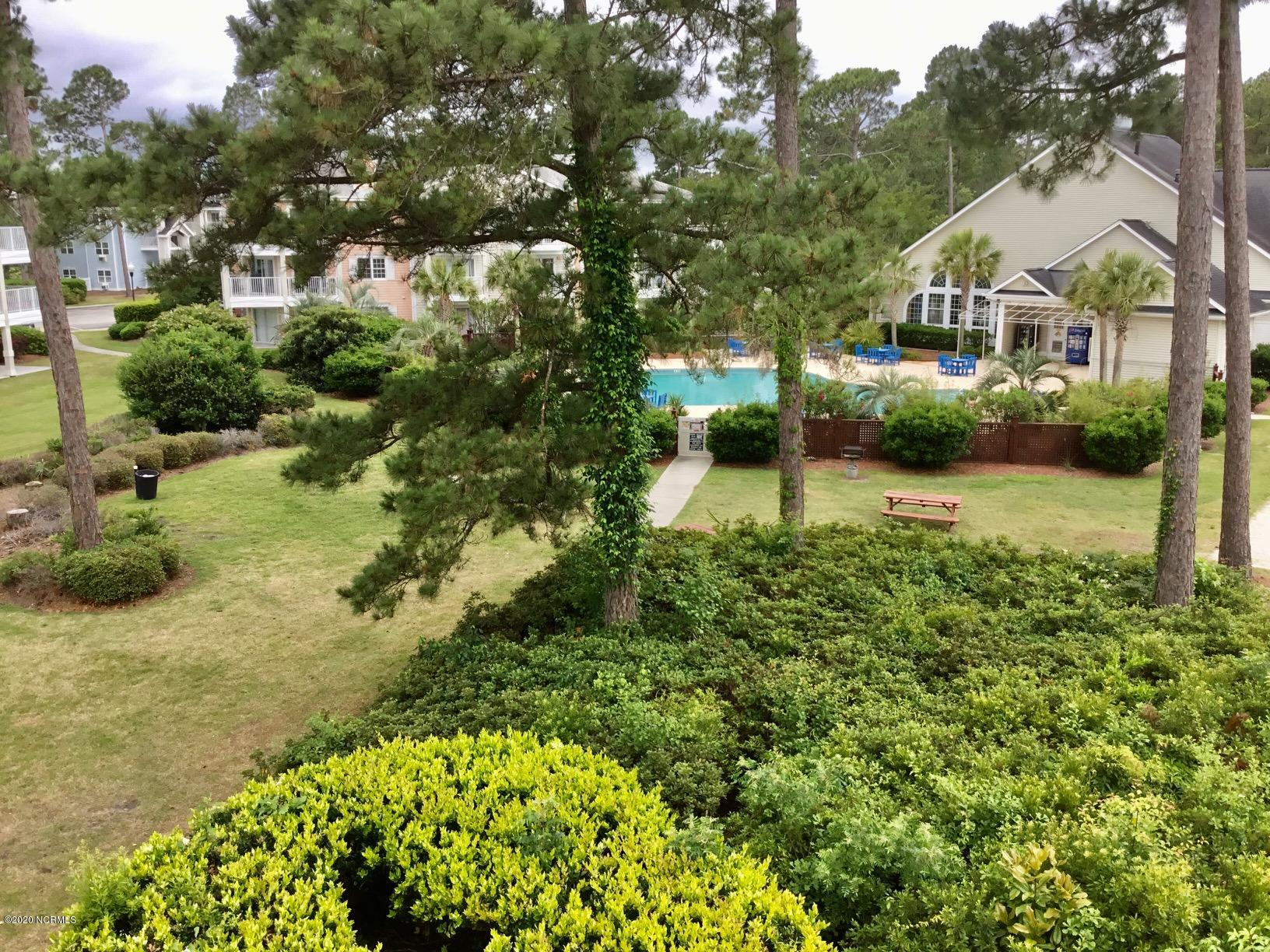 330 Middleton Drive, Calabash, North Carolina 28467, 2 Bedrooms Bedrooms, 5 Rooms Rooms,2 BathroomsBathrooms,Condominium,For sale,Middleton,100218723
