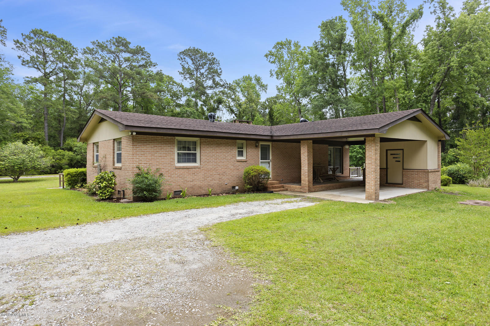 149 Saint Marys Drive, Shallotte, North Carolina 28470, 3 Bedrooms Bedrooms, 7 Rooms Rooms,1 BathroomBathrooms,Single family residence,For sale,Saint Marys,100218828