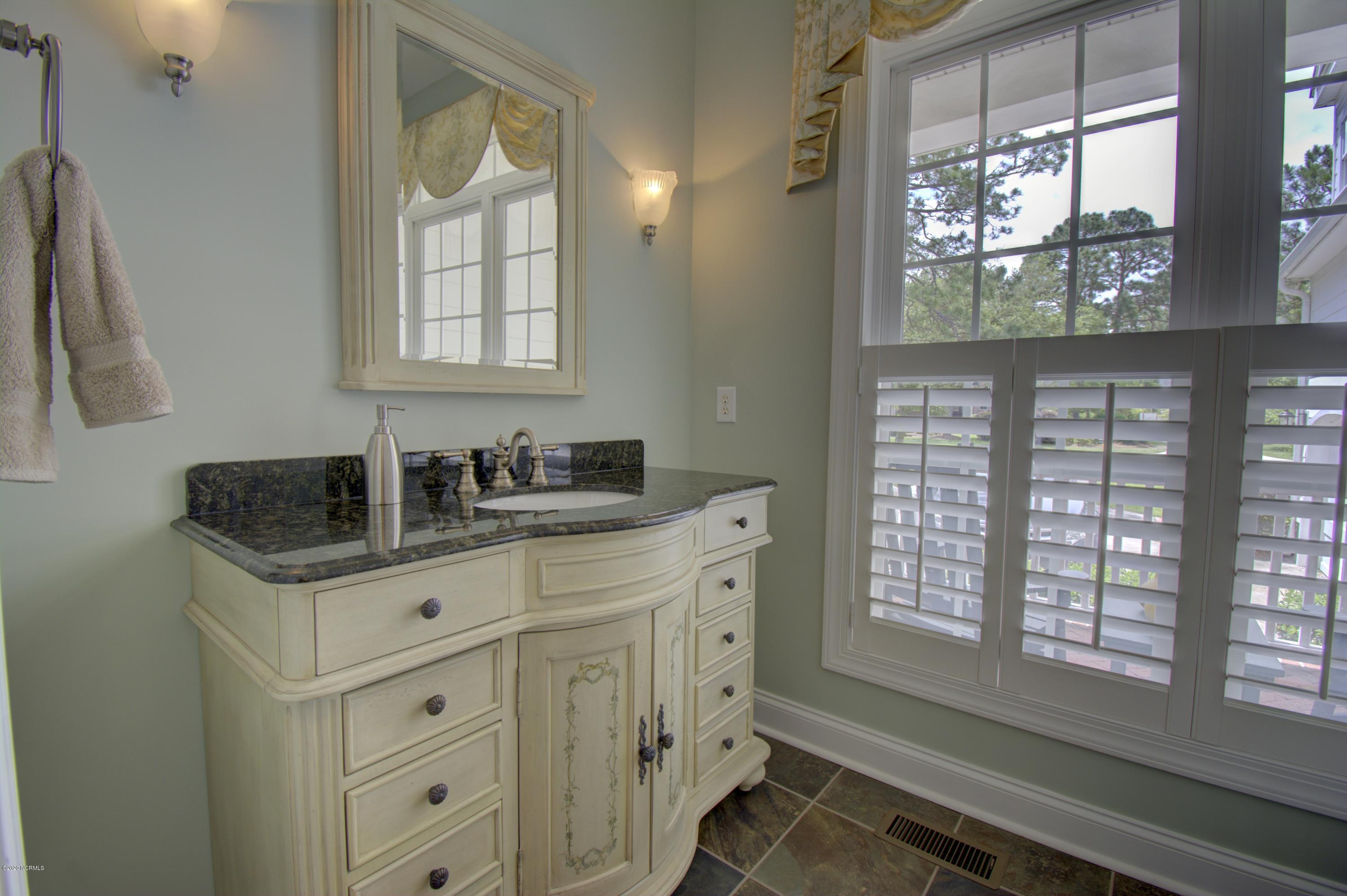 2632 St James Drive, Southport, North Carolina 28461, 3 Bedrooms Bedrooms, 10 Rooms Rooms,3 BathroomsBathrooms,Single family residence,For sale,St James,100218576