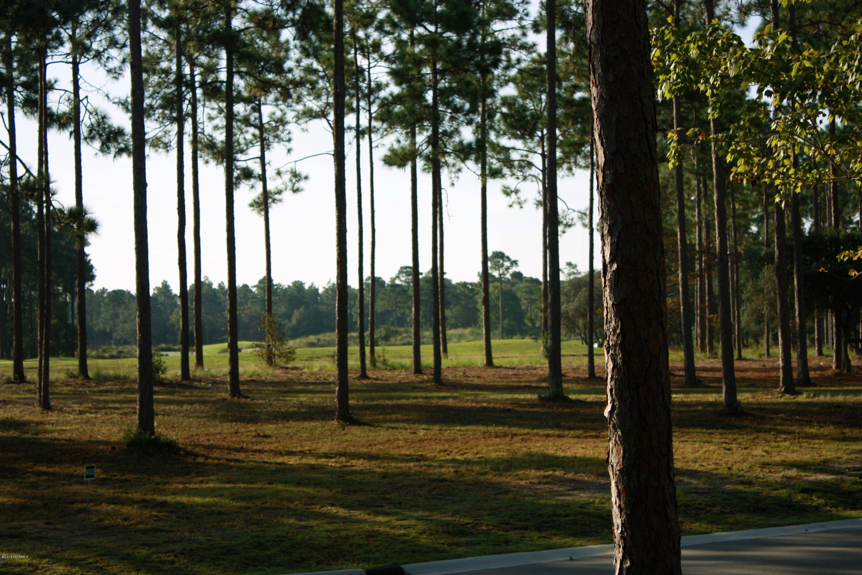 572 Morely Circle, Ocean Isle Beach, North Carolina 28469, ,Residential land,For sale,Morely,100218636