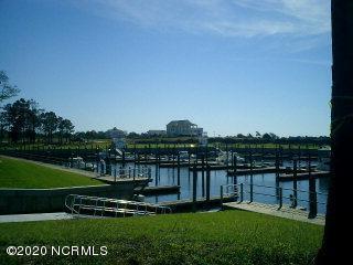 3530 Bocage Street, Supply, North Carolina 28462, ,Residential land,For sale,Bocage,100218836