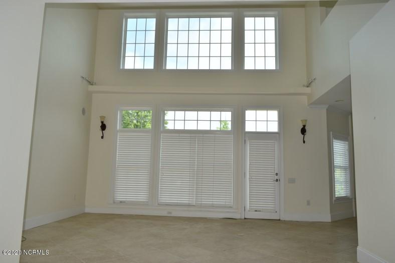 522 Medcalf Drive, Sunset Beach, North Carolina 28468, 4 Bedrooms Bedrooms, 12 Rooms Rooms,4 BathroomsBathrooms,Single family residence,For sale,Medcalf,100218812