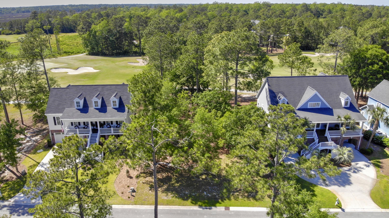 221 Riverhouse Road, Bolivia, North Carolina 28422, ,Residential land,For sale,Riverhouse,100219423