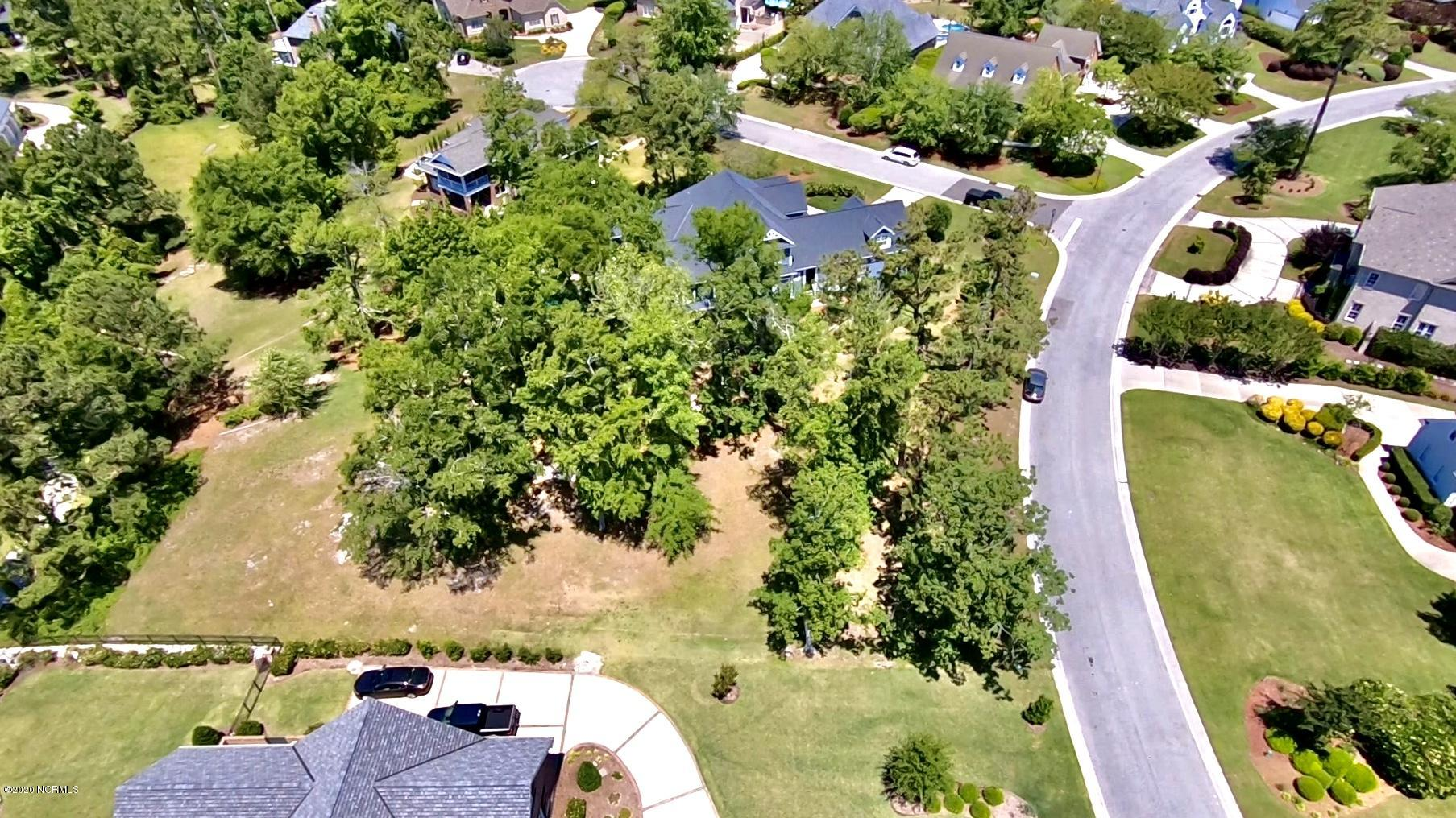 1120 Turnberry Lane, Wilmington, North Carolina 28405, ,Residential land,For sale,Turnberry,100218876