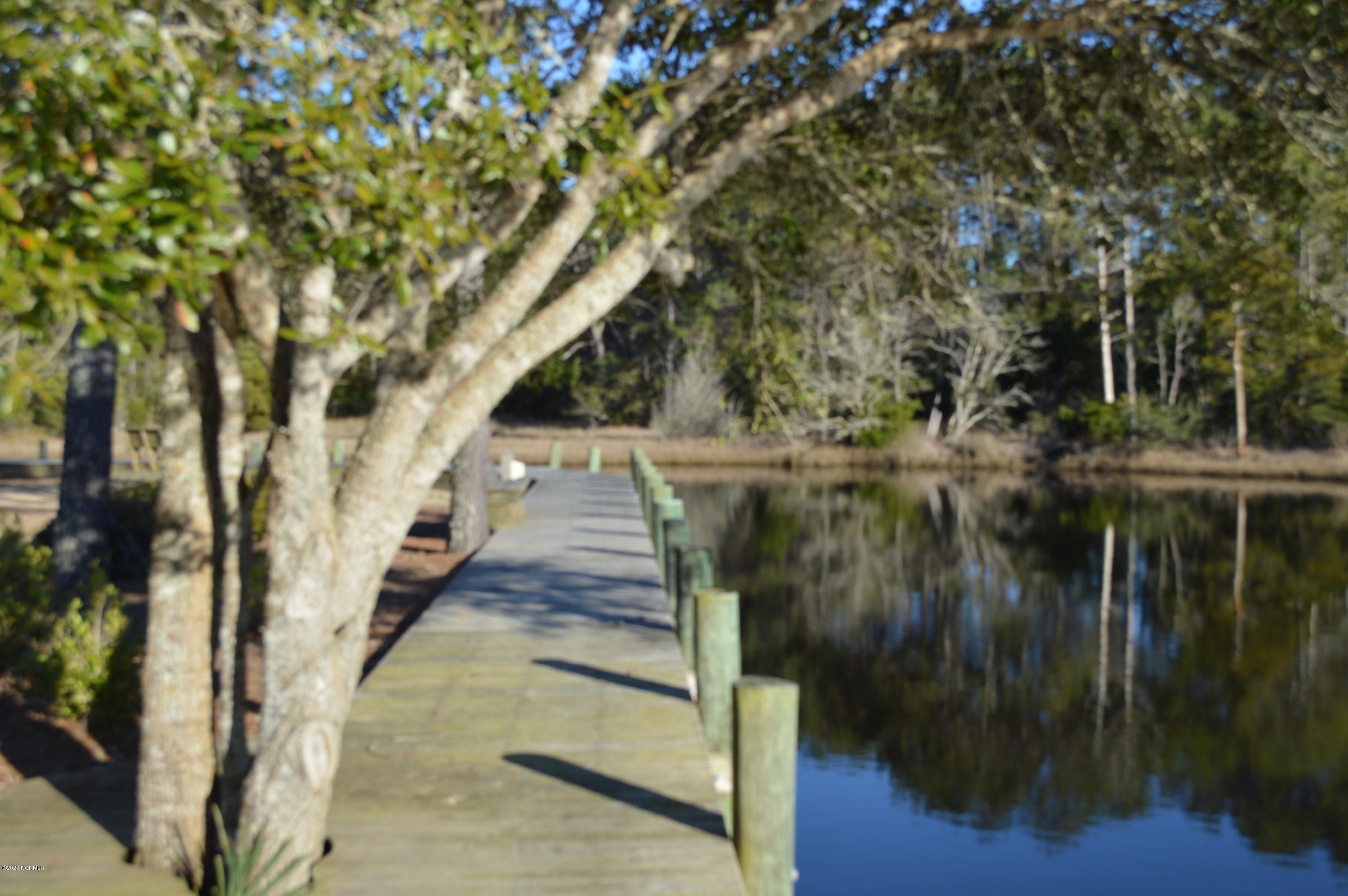 215 Bluewater Cove, Swansboro, North Carolina 28584, ,Residential land,For sale,Bluewater,100218885