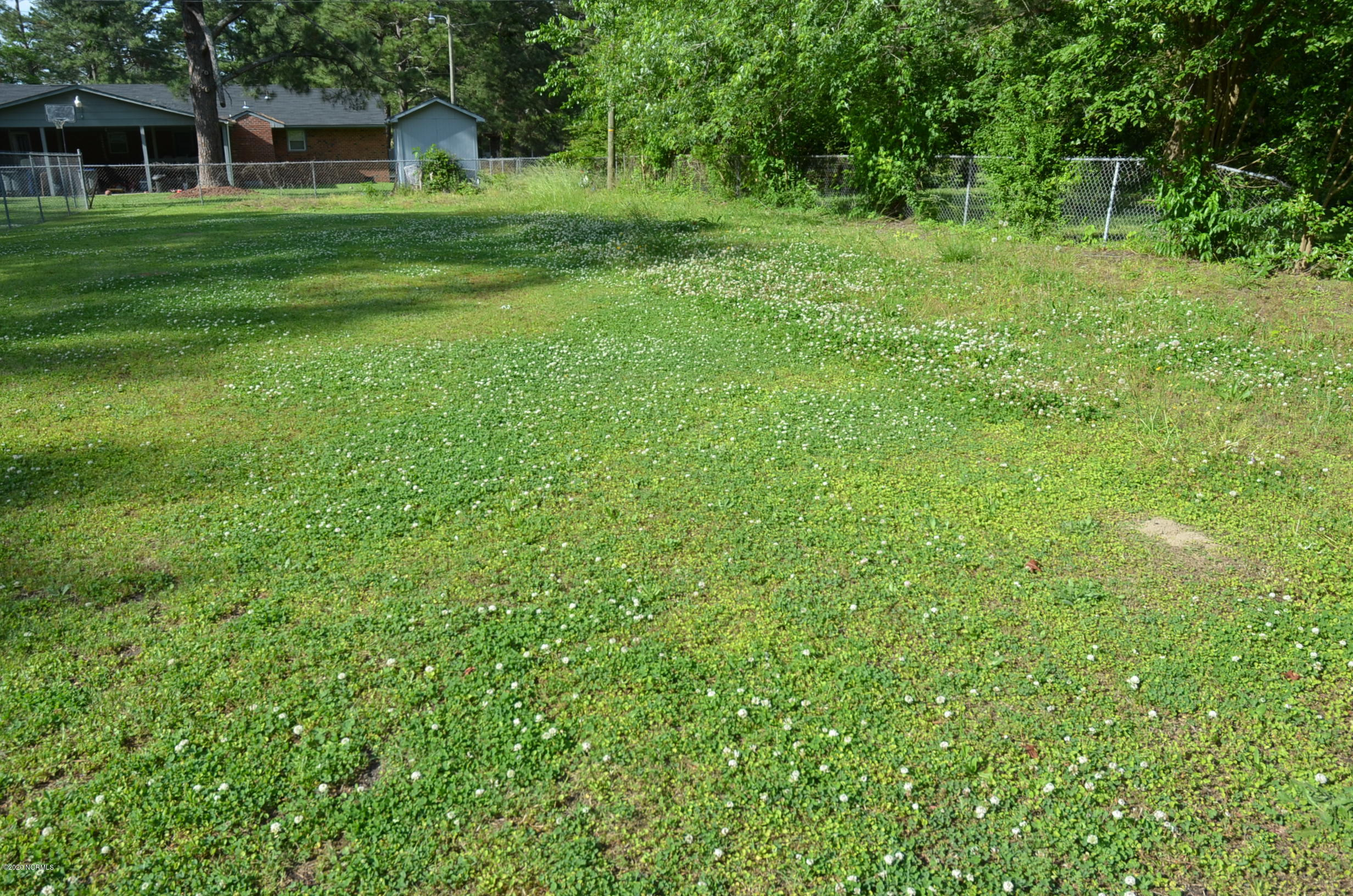 1532 Fountain Street, Rocky Mount, North Carolina 27801, ,Residential land,For sale,Fountain,100218886