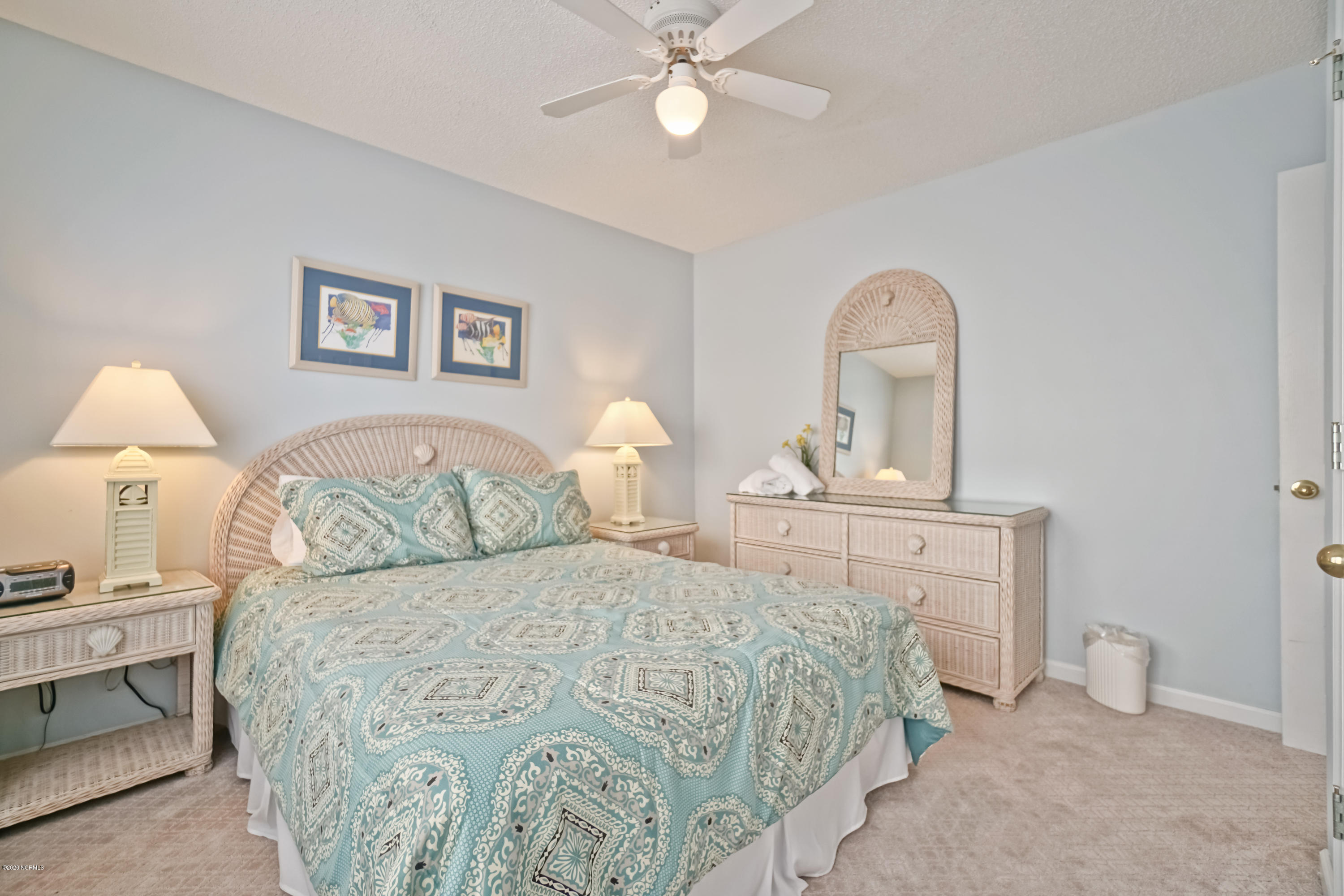 271 First Street, Ocean Isle Beach, North Carolina 28469, 7 Bedrooms Bedrooms, 11 Rooms Rooms,7 BathroomsBathrooms,Condominium,For sale,First,100218921