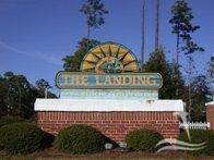 Lot 26 Navigator Way, Southport, North Carolina 28461, ,Residential land,For sale,Navigator,100218974