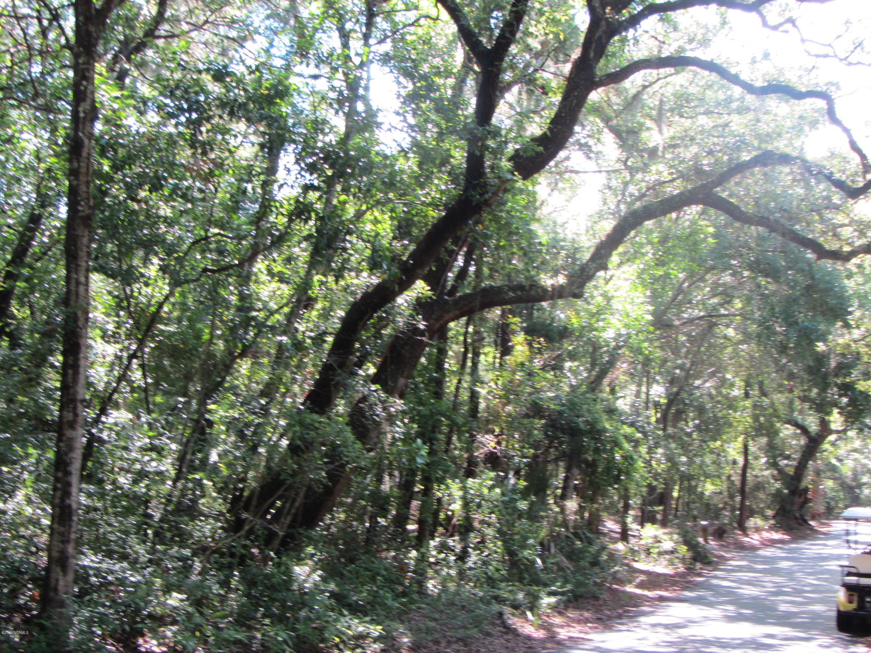 15 Sabal Palm Trail, Bald Head Island, North Carolina 28461, ,Residential land,For sale,Sabal Palm,100219002