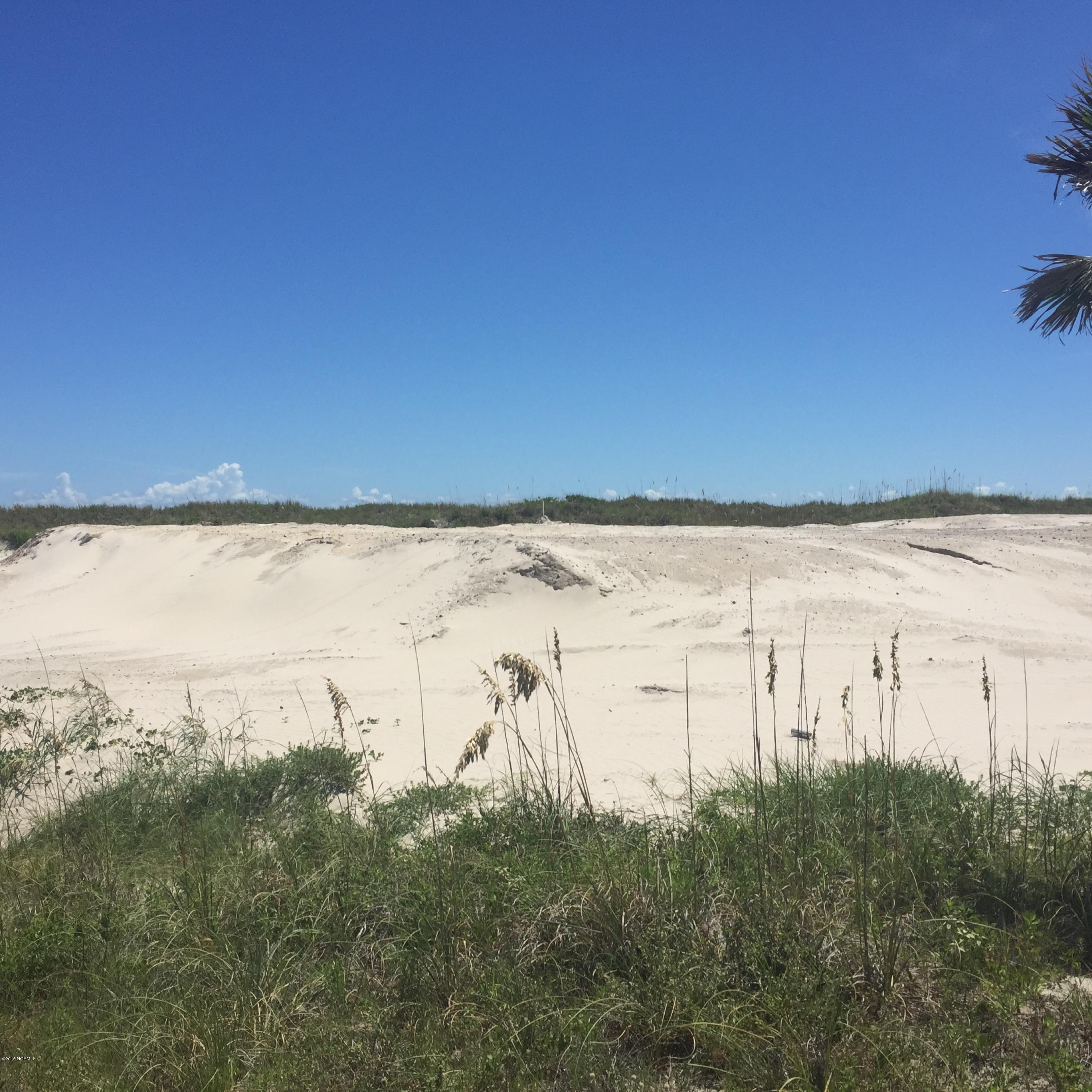 Lot 2 Palm Cove, Sunset Beach, North Carolina 28468, ,Residential land,For sale,Palm Cove,100219026