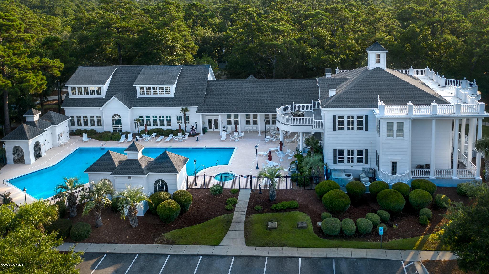 572 Seascape Boulevard, Supply, North Carolina 28462, 3 Bedrooms Bedrooms, 10 Rooms Rooms,2 BathroomsBathrooms,Single family residence,For sale,Seascape,100219085