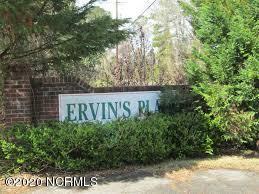 1540 Rockhill Road, Castle Hayne, North Carolina 28429, ,Undeveloped,For sale,Rockhill,100219077